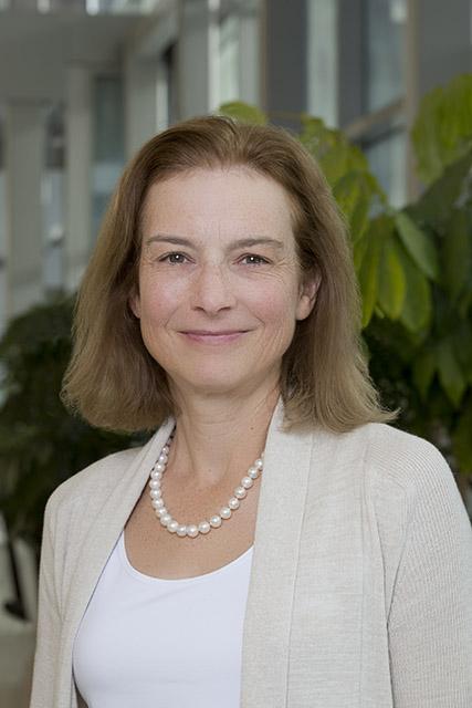 Elizabeth (Lisa) Henske, MD