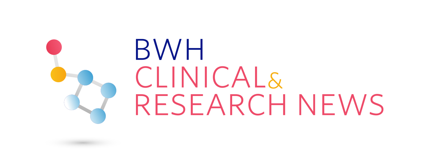 Clinical and Research News