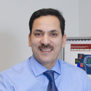 Shah_Khalid_2015_EP, Khalid Shah, MS, PhD Head, Molecular Neurotherapy and Imaging Laboratory Director, Stem Cell Therapeutics and Imaging Program Department of Radiology and Neurology Massachusetts General Hospital Principal Faculty, Harvard Stem Cell Institute,