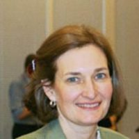 Cynthia Morton